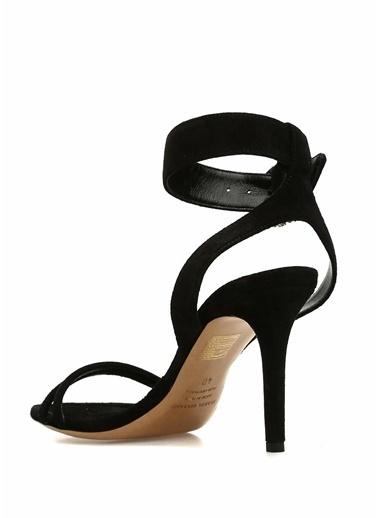 Etoile Isabel Marant Ayakkabı Siyah